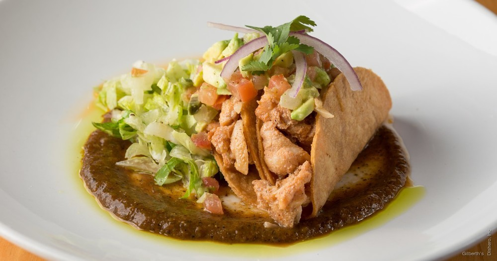 7-tacos_de_lagarto.jpg