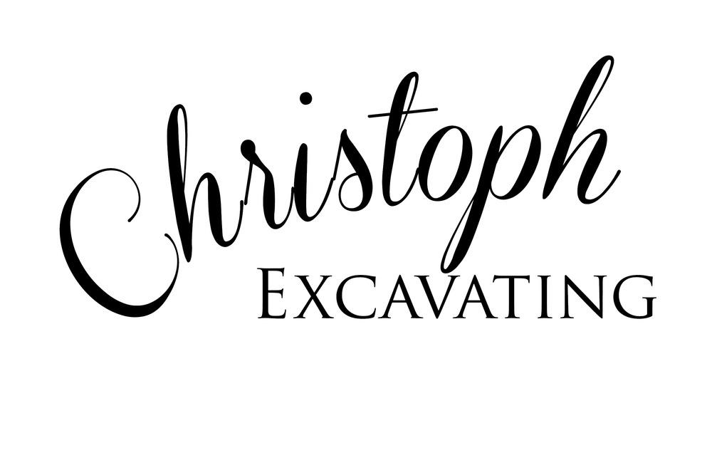 christoph.jpg
