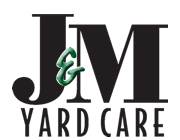 logo-jm-yard-care-services-wisconsin.fw.png