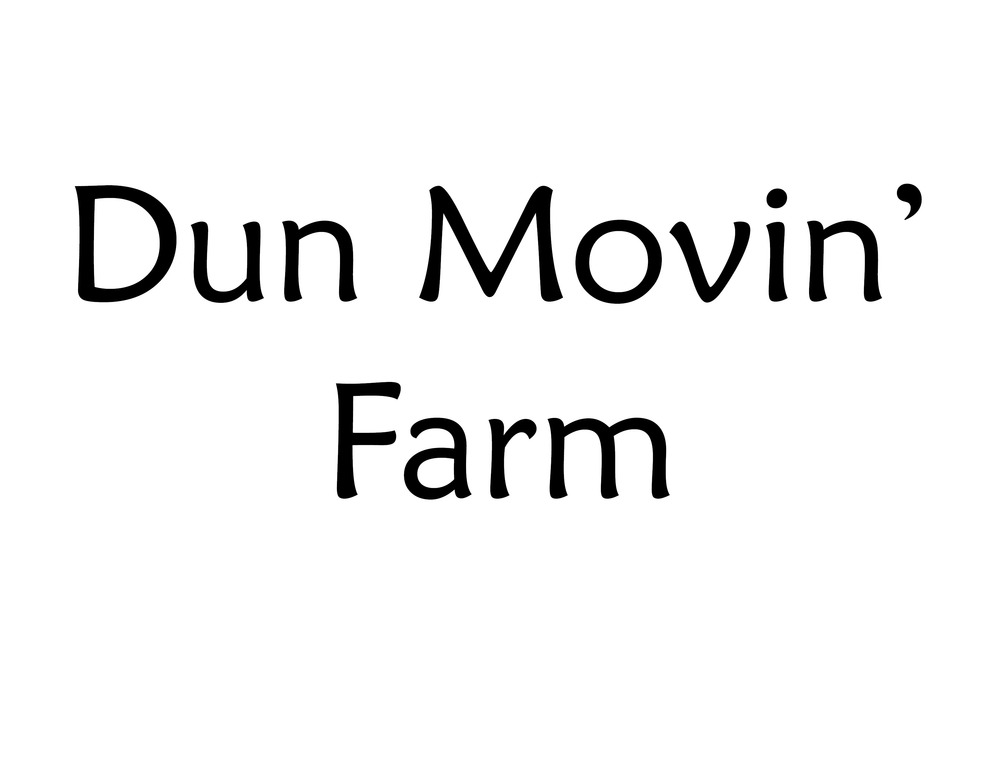 dunmovin farm.jpg