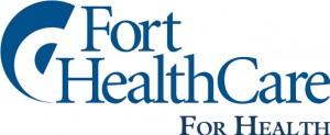 FHC-ForHealth-2945-web-300x123.jpg