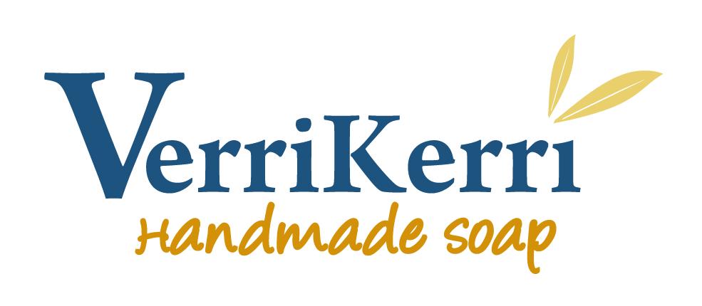 VK_logo_bl.jpg