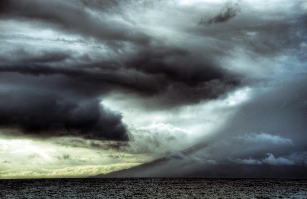 Maui - Storm.jpg