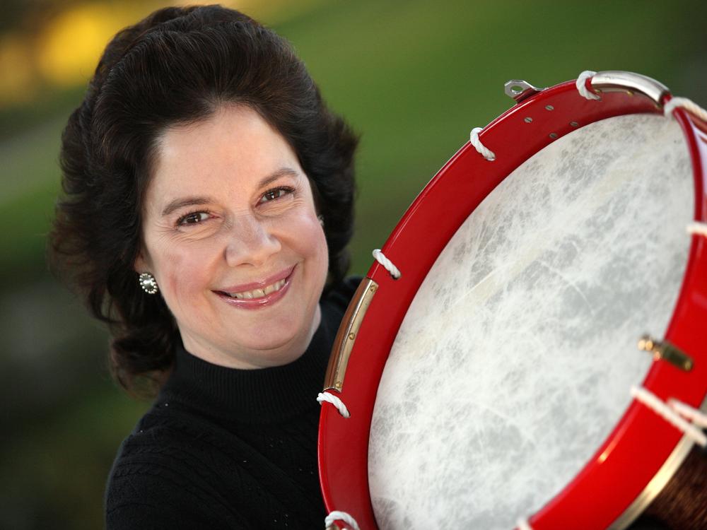 Debbie Katz Knowles
