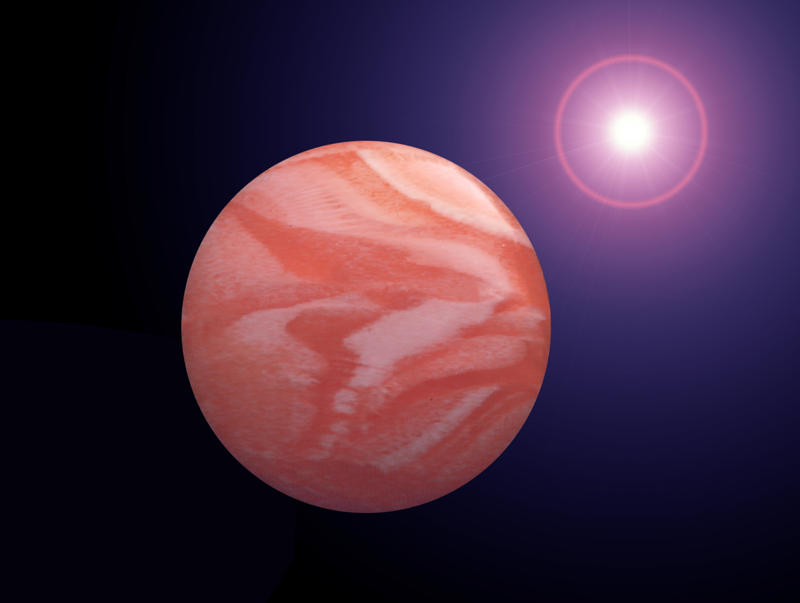 Planets-Cosmos.jpg