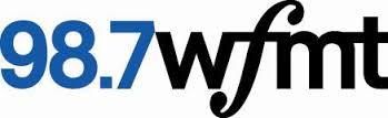 WFMTlogo.jpg