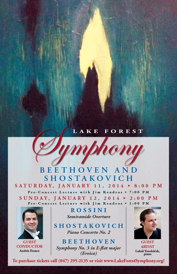 Beethoven and Shostakovich copy.png