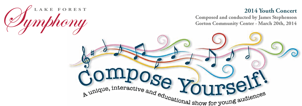 youth concert banner.png