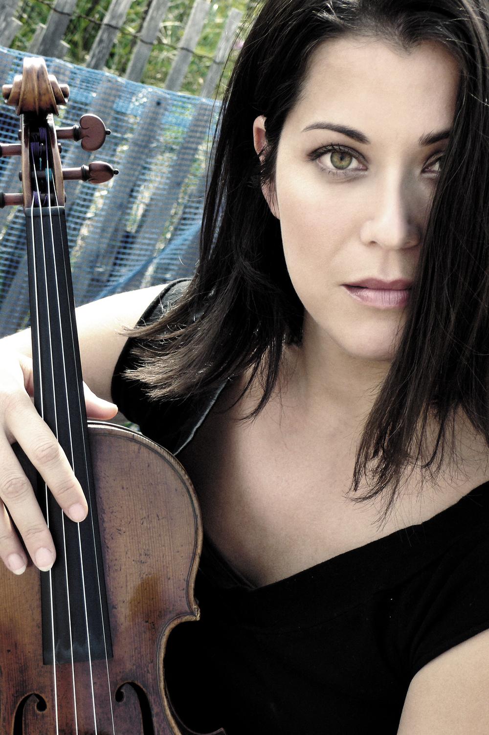 Jennifer Frautschi SB.jpg