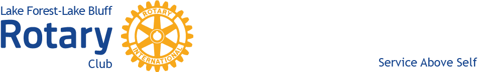 lflbrotary-logo-bg-2014.png