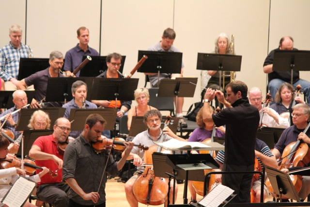 Opening Gala Concert Rehearsal 2014 Photo 1.jpg
