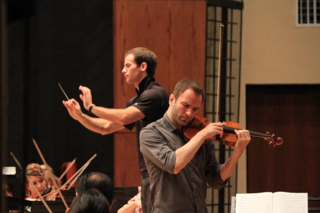 Opening Gala Concert Rehearsal 2014 Photo 3.jpg