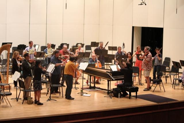 Opening Gala Concert Rehearsal 2014 Photo 4.jpg