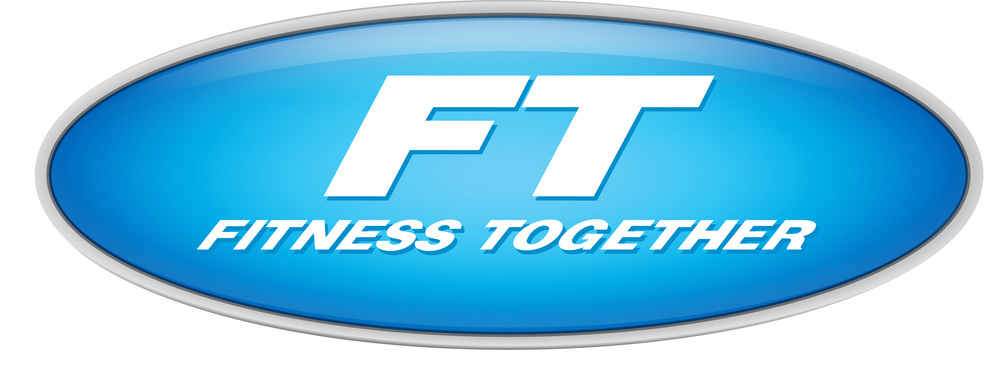 FitnessTogether-Logo-Oval.jpg