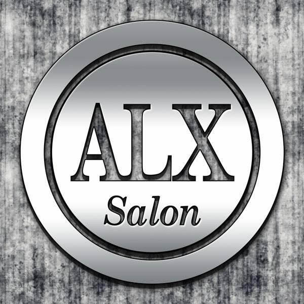 ALX salon.jpg