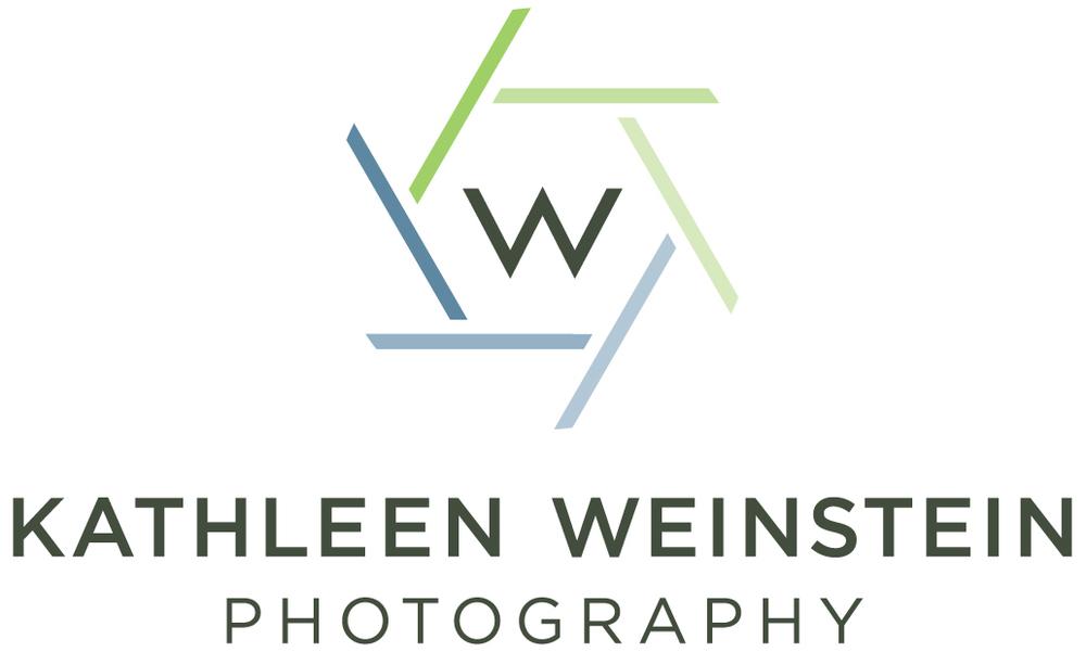 KWPhoto_logo_vertical_RGB.jpg