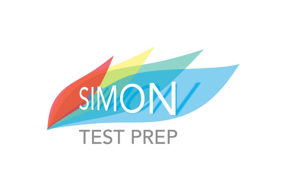 SimonTestPrep.jpg