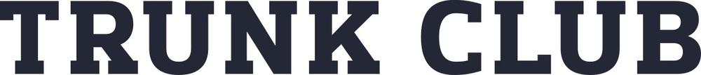 TrunkClub_Logo_navy.jpg