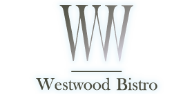 westwoodbistro-logo.png