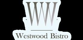 westwoodbistro-logo.png