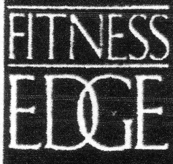 Fitnessedge.jpg