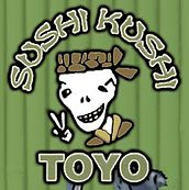 sushi kushi.jpg