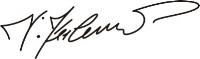 vlad-signature.jpg
