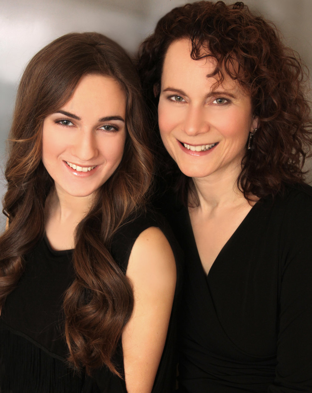 Morgan and Kathryne Pirtle