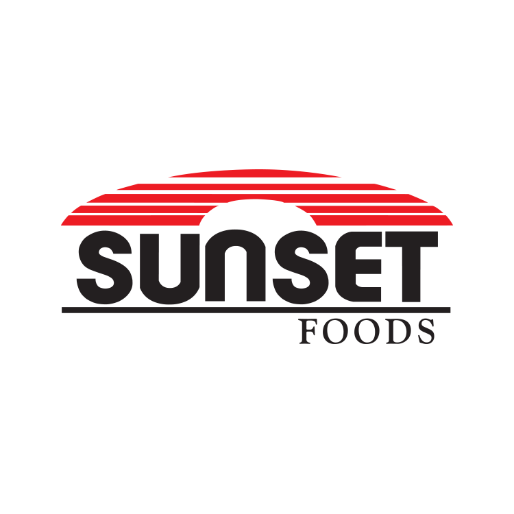 sunset foods.png