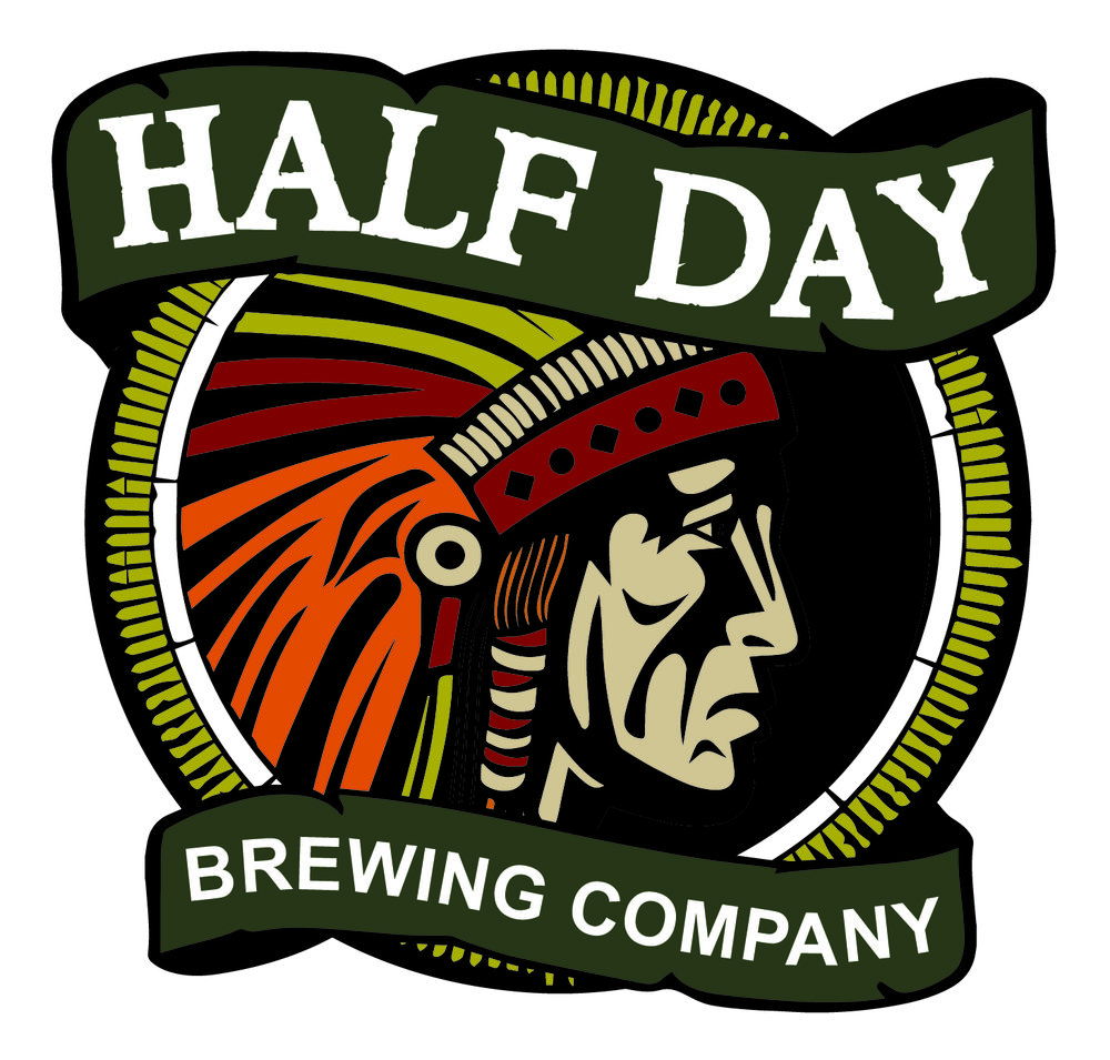 HalfDay_LogoColor_Vertical.jpg
