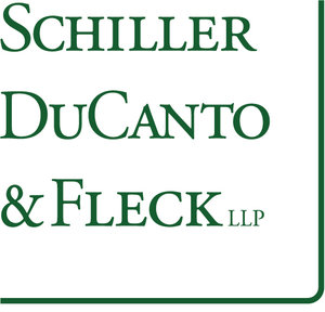 SDF-Logo---Default-.jpg