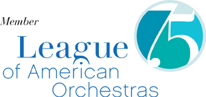 American League of Orchestras.jpg