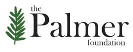 Palmer Foundation logo.jpg