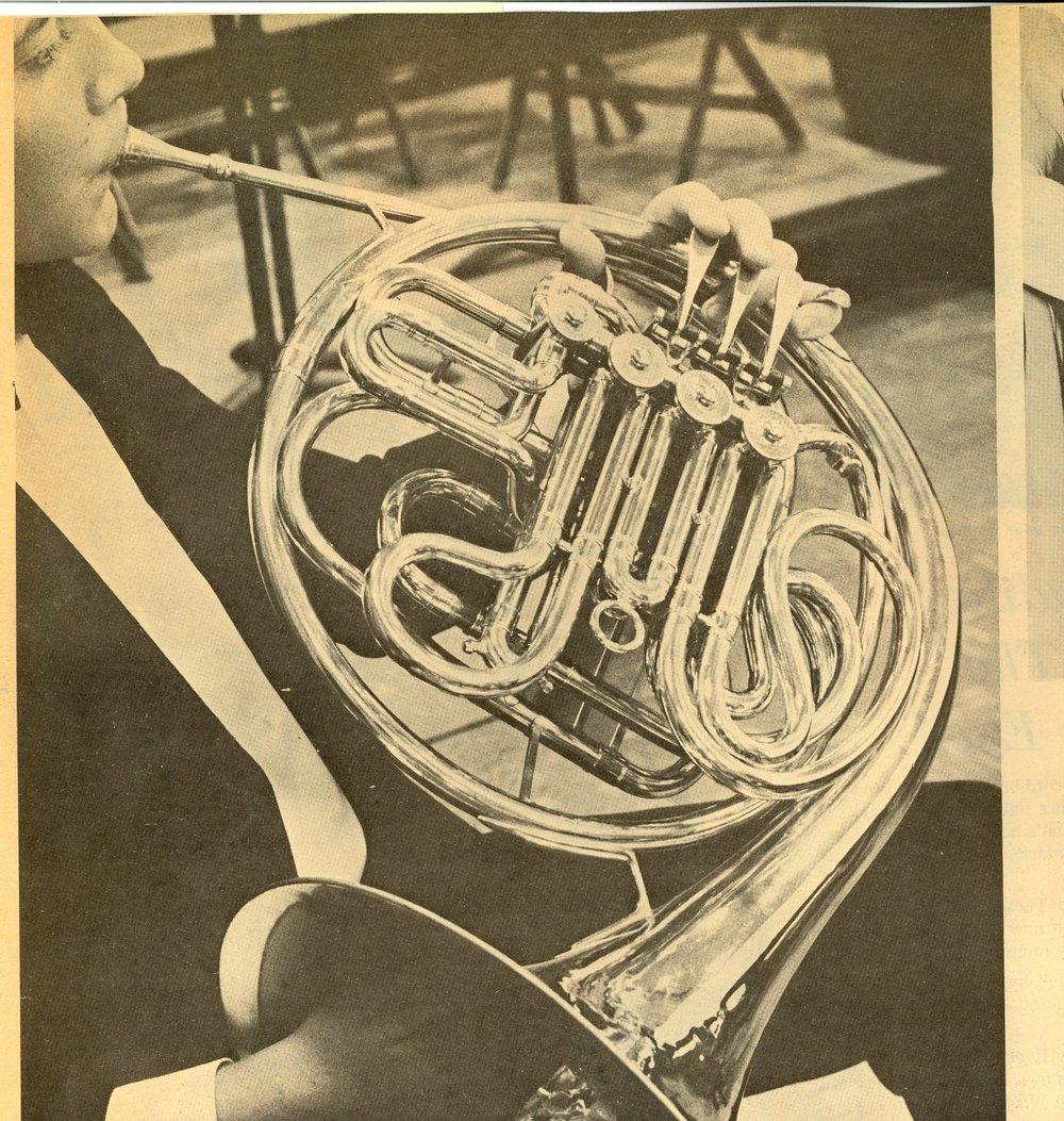 1965 Guild Scrapbook0006.jpg