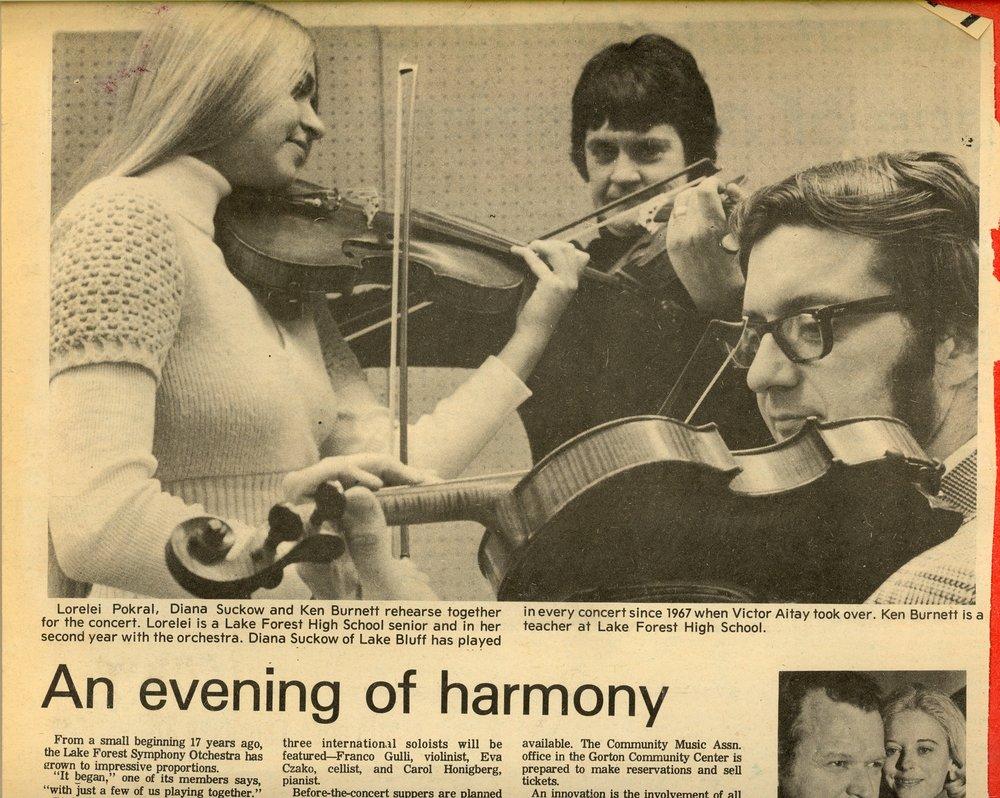 1974 Guild Scrapbook0012.jpg