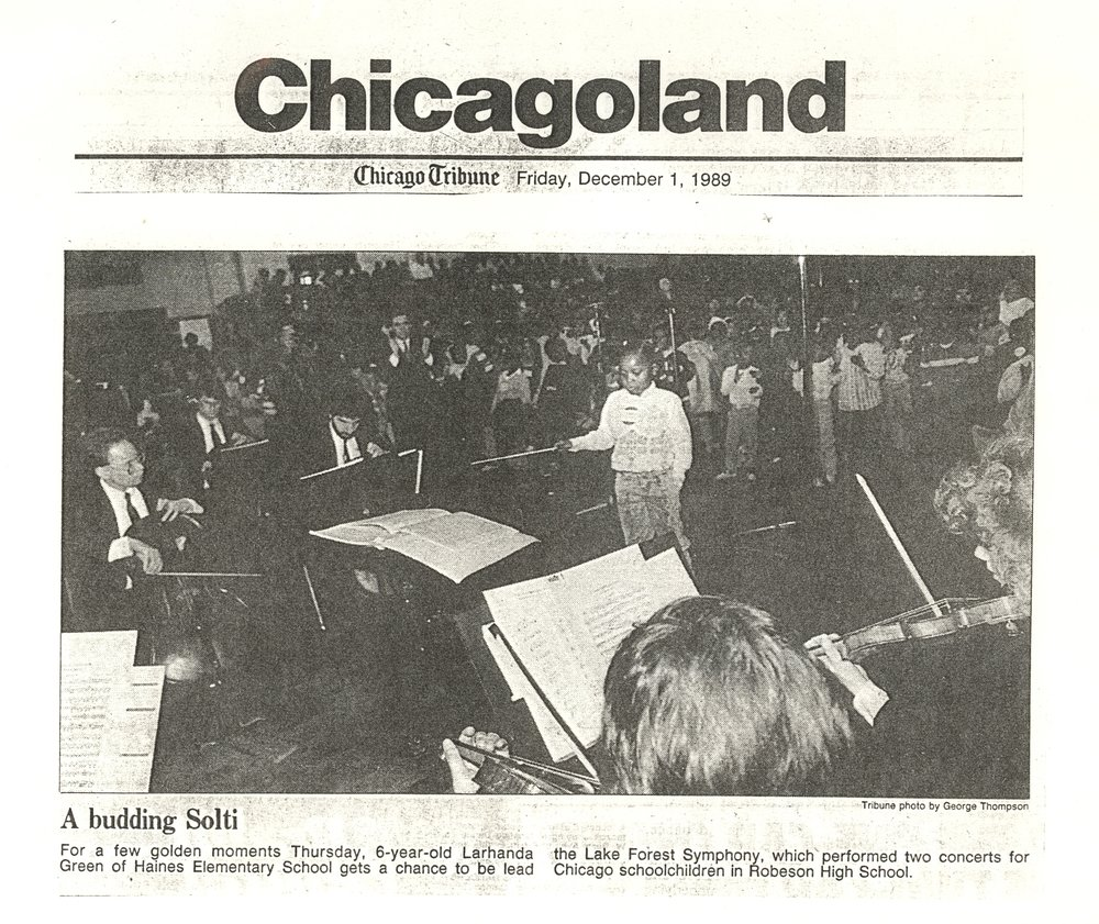 Dec 1 1989 Tribune pic blurb re YPC0001.jpg