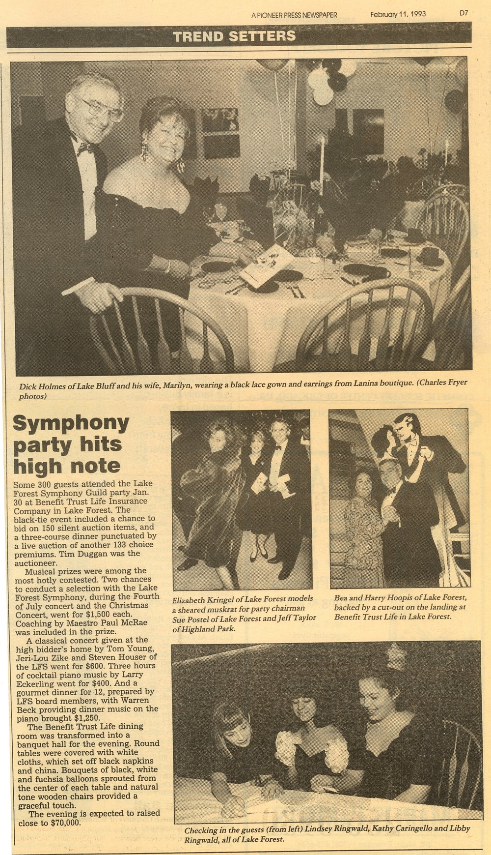 Feb 11 1993 PP gala coverage0001.jpg