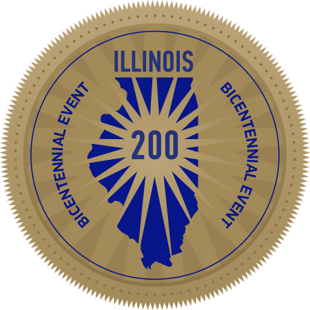 Endorsement Seal_Illinois Bicentennial.jpg