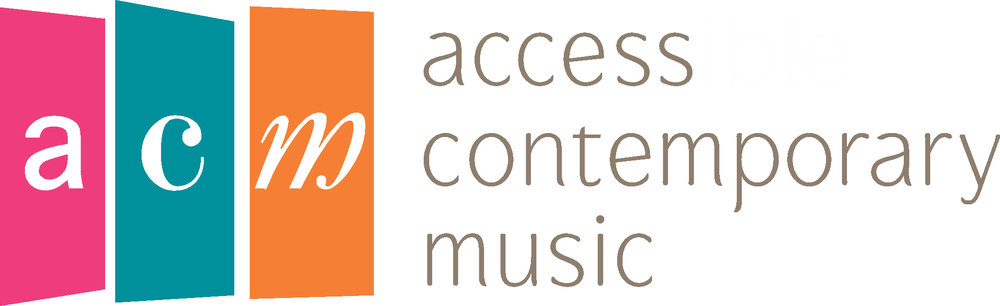 access_contemporary_music