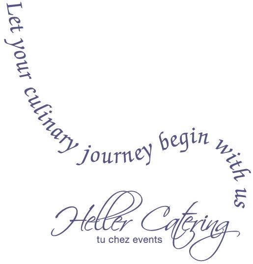 Heller Catering BCard Back (2).png