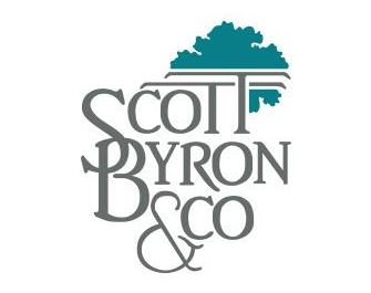 Scott Byron & Co.JPG
