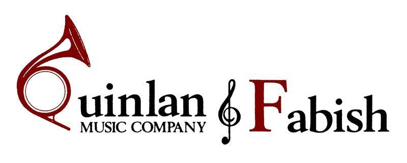 Quinlan&Fabish.JPG