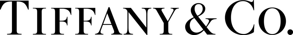 Tiffany & Co. Logo.jpg