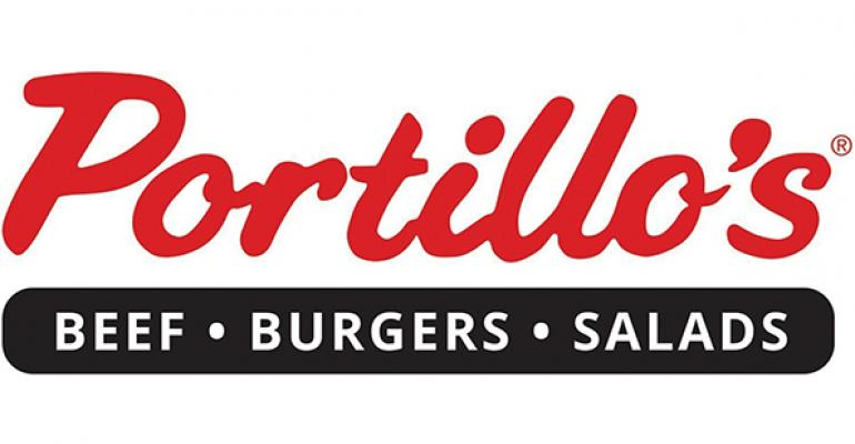 portillos-logo-2015rgb_0.jpg