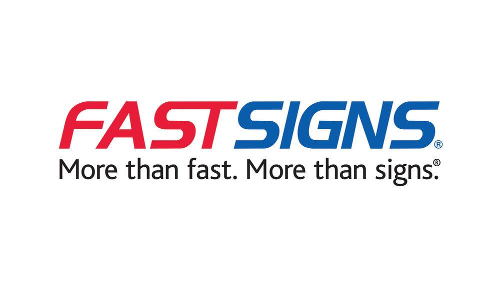 fastsigns-logo-2014_11578848.jpg