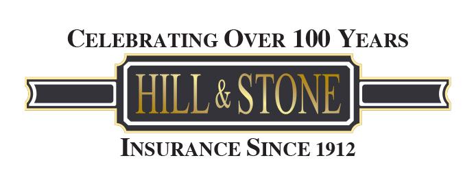 Hill & Stone.jpg