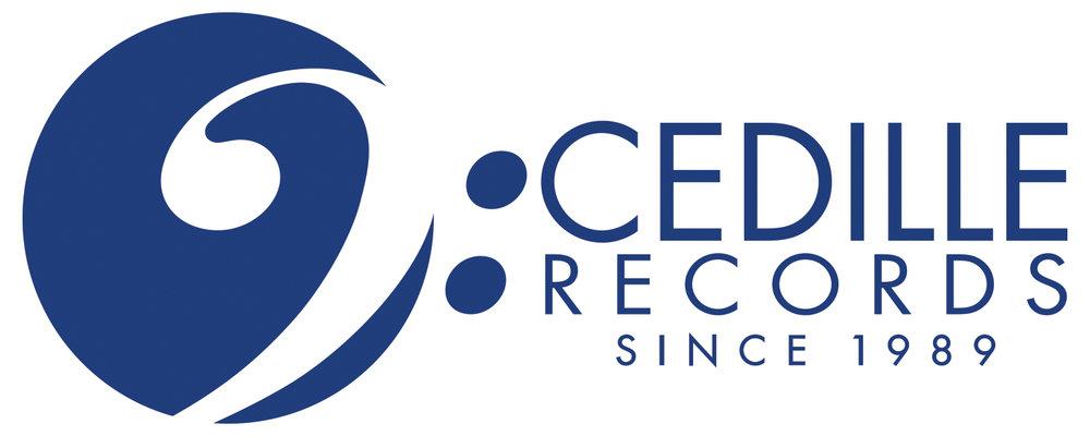 Cedille-2016-Logo-RGB.jpg