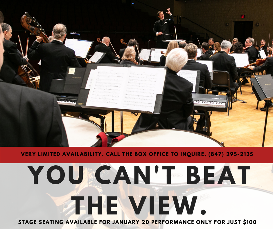 see the symphony.png