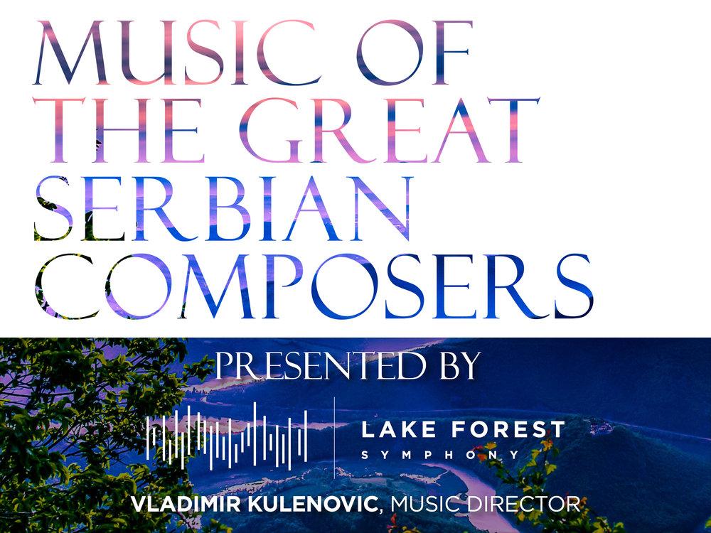 Music of Serbia Graphic.jpg