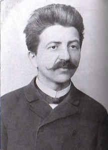 Josif Marinkovic